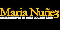 musical Maria Nuñez