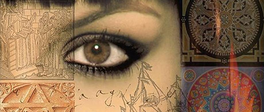 maria nunez oog