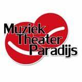 theaterparadijs
