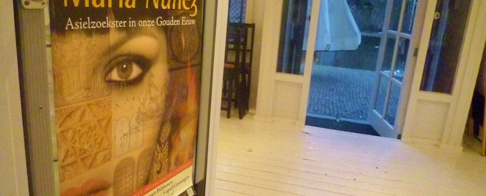 poster fuenta nunez