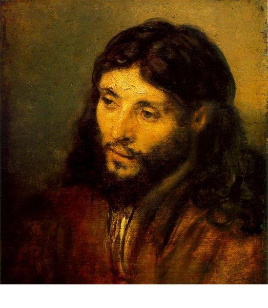 rembrand sefardische jongen